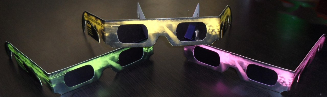 firework, holographic, glasses, colors, july, new, years, celebration, event, lights, happy, face, Smile,Smiley,DJ, Holo,holospeck, printed, custom, customizable,3d,EDM,DjSmiley, Night,Club,Glasses,Promo, shades