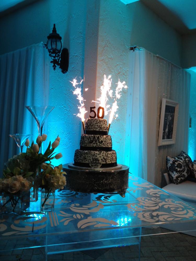 nite, sparx, big birthday candles, champagne bottle sparklers, bottle service, fireworks, club, birthday, party, celebration, lounge, bar, gold, wire, sparkler, candle, firework, fire, party, club, drinks, celebration, wedding, champagne, poppers, party, celebration, new, years, event, custom champagne bottle sparklers, cake sparklers, wedding sparklers, wedding firework displays, wedding fireworks display, celebration candle, wedding firework display, indoor sparklers, fireworks wedding, sparkler bombs, wedding fireworks, party cannons, confetti cannon rental, cake sparklers,