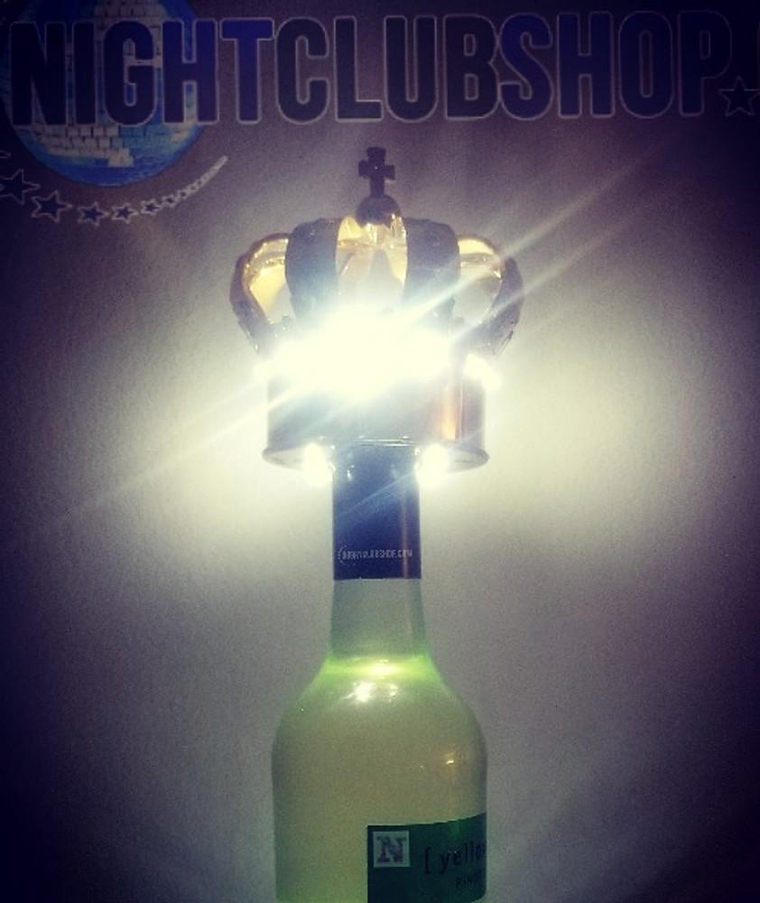 LED Crown, Bottle Service , King ,Queen ,Sceptre ,LED, Sparkler, Bottle delivery,present, custom,brand ,champagne,wine,liquor ,distributor,Nightclub,bar, Worldwide