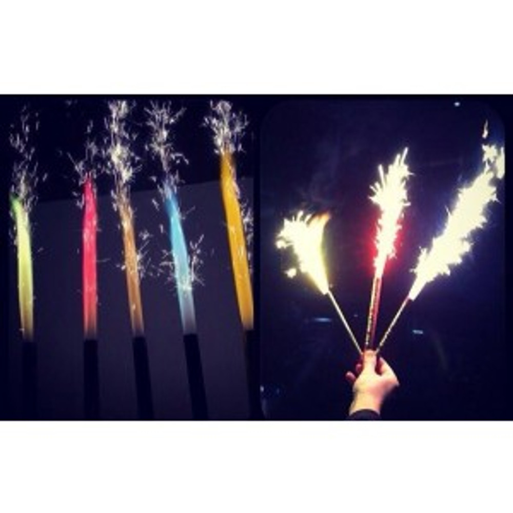 color, blue, red, green, gold, orange, purple, champagne, Bottle, Sparkler