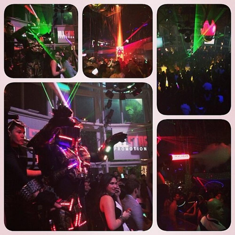 Laser, Glove, special, effect, FX, Nightclub, DJ, Dancer, stage, Lazer, Laserglove, EDM, Dance, RAVE