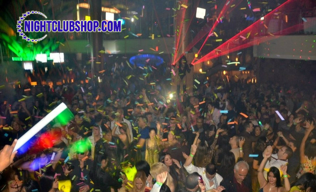 Laser, Glove, special, effect, FX, Nightclub, DJ, Dancer, stage, Lazer, Laserglove,EDM