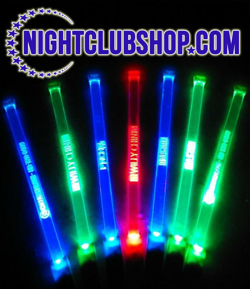 LED,Light up.Wristband,wrist band,bracelet