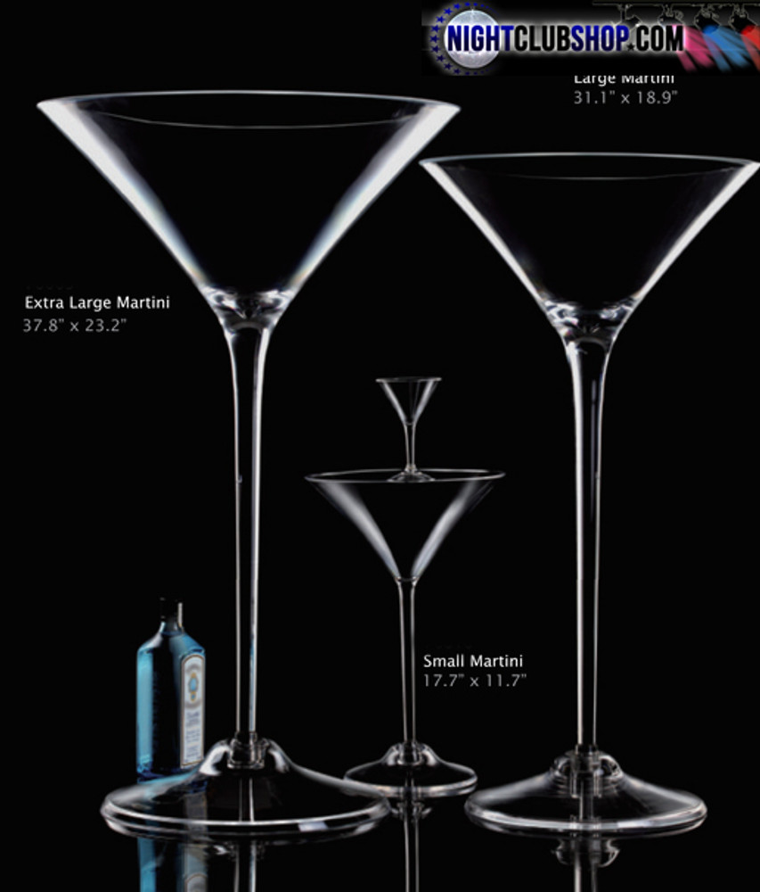 extreme,Extra, Large, Big, Huge, Jumbo, Drink, Cup, Glass, 3 foot, standing, Ice Bucket, Bottle, Holder, Wine, champagne, margarita, martini, glass, flute, cups, acrylic, vaso, vino, alcohol, bar