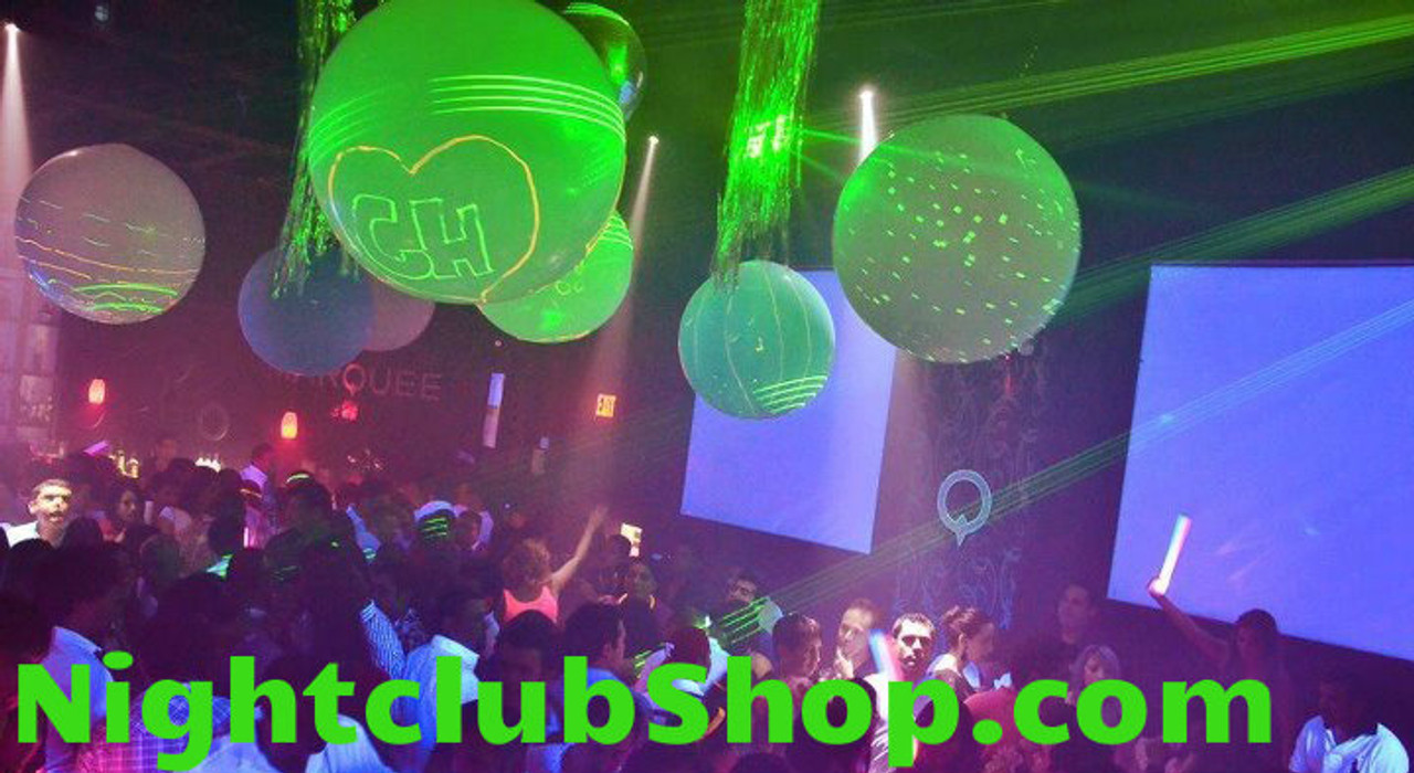 led, beach, ball ,glow, beach, ball, concerts ,raves, parties, party, EDM, Pool Party, Pool , Beach, Carribean, Theme, Nightclub, Ideas, idea, design, season, tropical, water, parties, bar, concert, festival, Electro, house, SPACE, Miami, South Beach, EDM, Crowd surf,