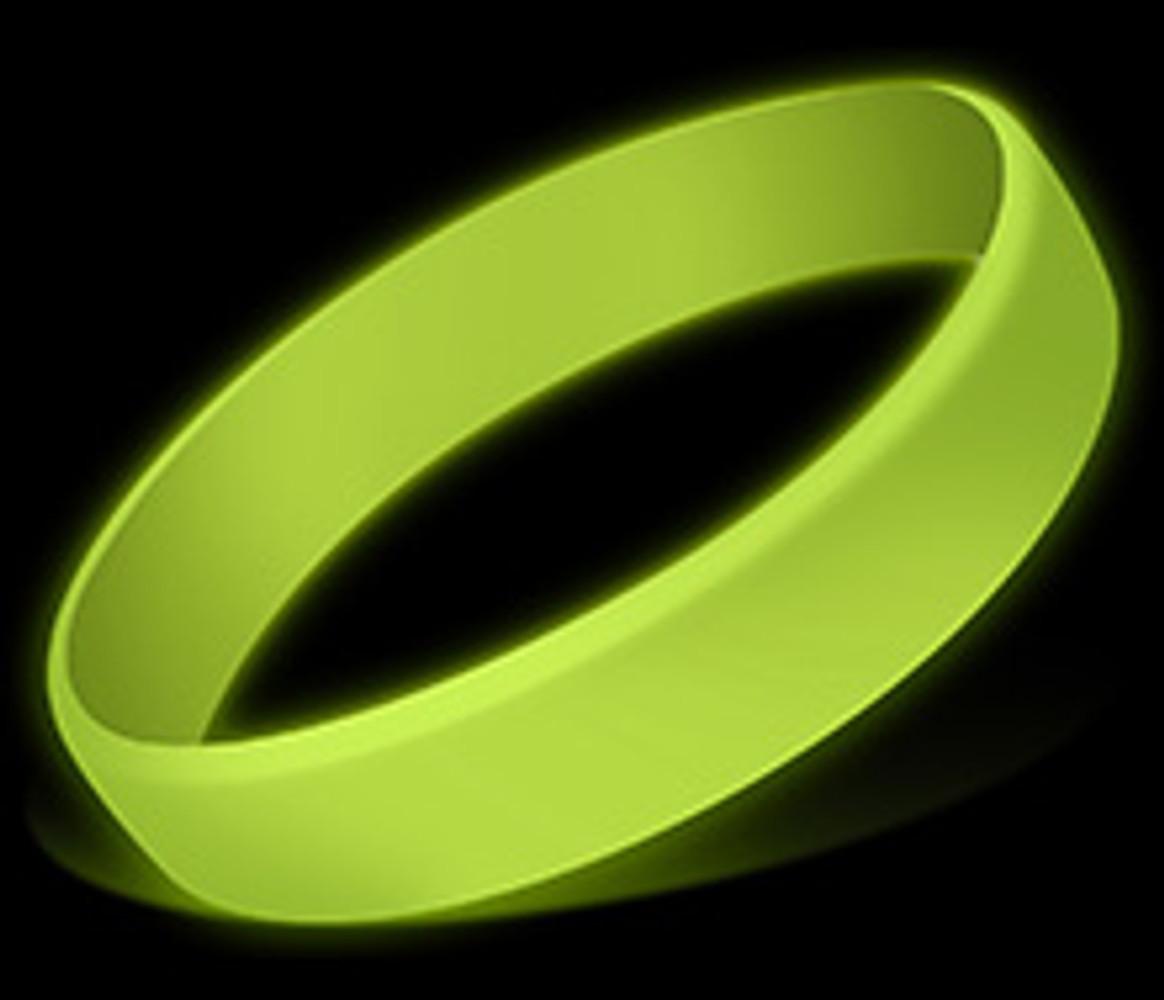 Glow, Glowing, Wristband, Bracelet,custom, customized