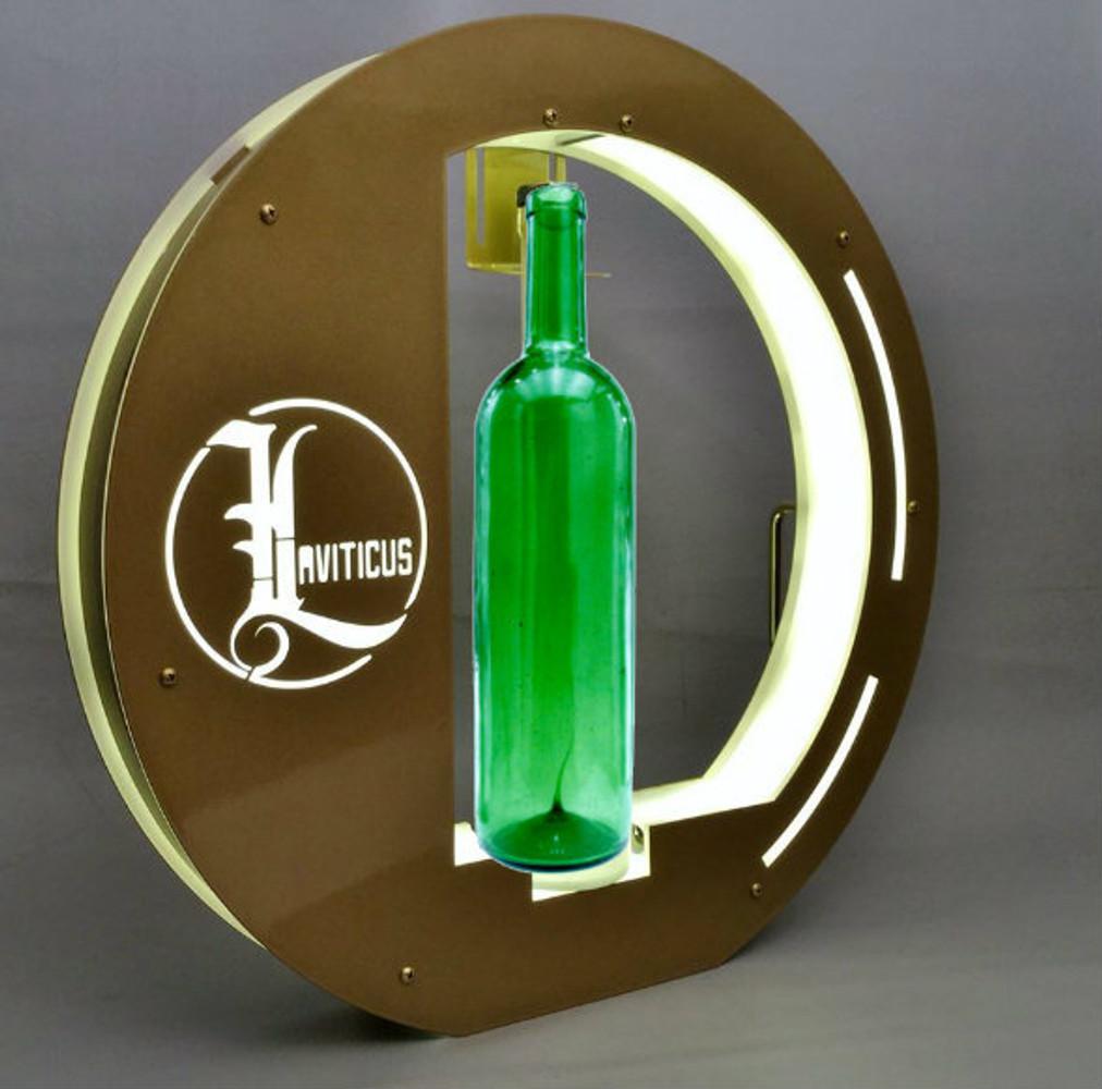 Laviticus,VIP, Liquor,Bottle Service Tray, bottleService,Bottle Service,Tray, Caddie, Carrier, Presenter, Caddy, VIP tray, Custom, Personalized, Liquor Tray, Champagne, Champagne Tray, LED Tray, delivery, Nightclub, LEDTray, Light up, illuminated,custom made, Logo,name, customized