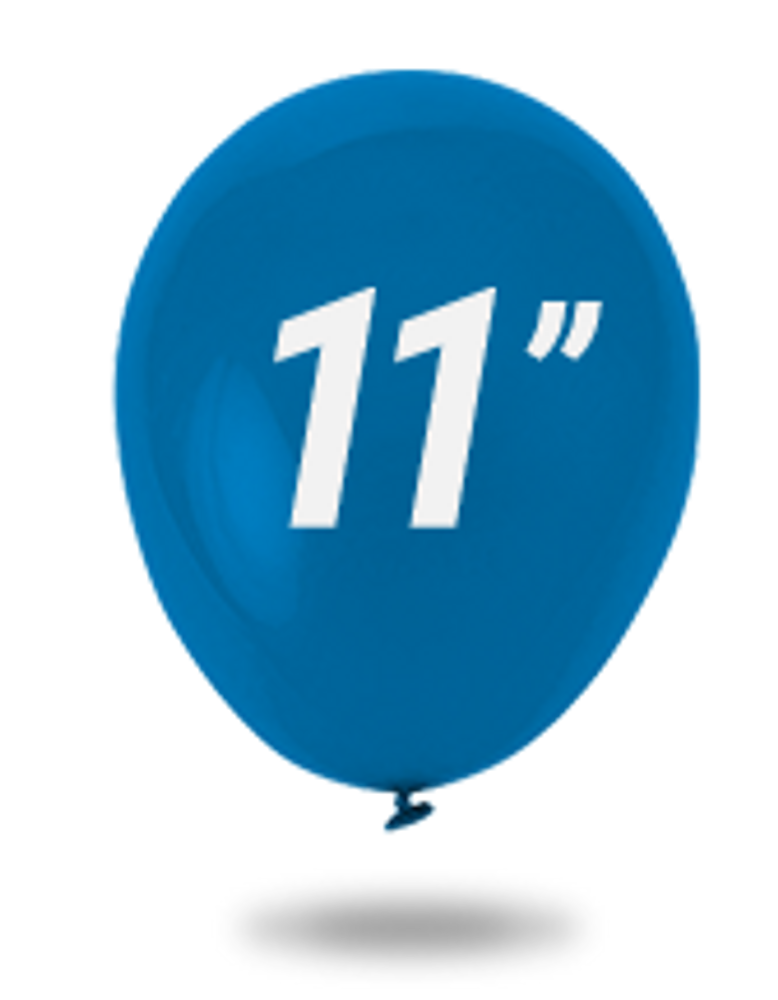 """Custom, Printed, Personalized, Branded, 11"""" ,Balloons , your ,Name,Text, Logo, Art, Bomba, Latex, inflate,"""