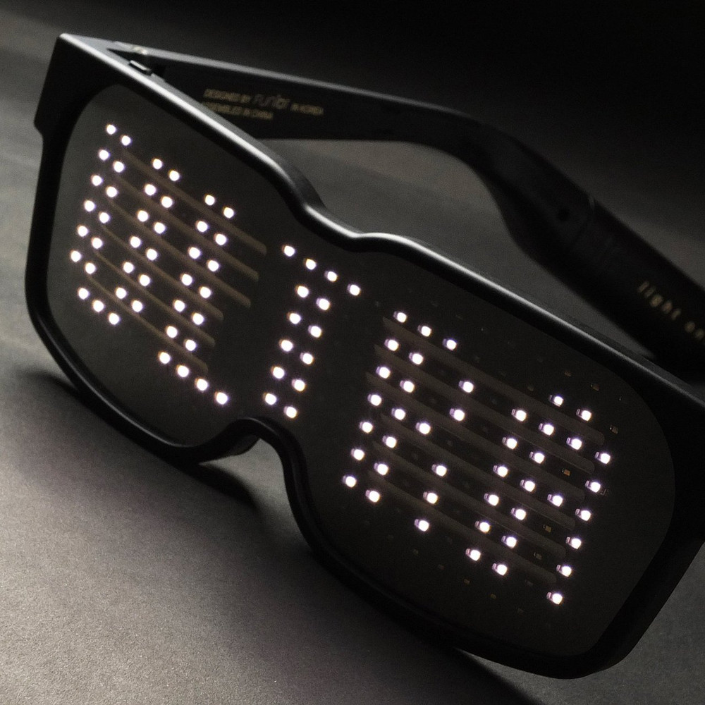 Ultra,Music,Festival,Nightclub,Dancer,Dj,Prop,CHEMION, CHEMI ON, Chemi,Chemi's, LED, LCD, Bluetooth,wearable,Tech,Smart, Sun Glasses, SunGlasses, Glasses, Shades, Authorized, Official,Dealer, bulk, Wholesale,Nightclubshop, New Years Eve, NYE Top Product Pick, NYE party Favor ,New Years, Party,Favor, LED glasses, LED shades, Smart glasses