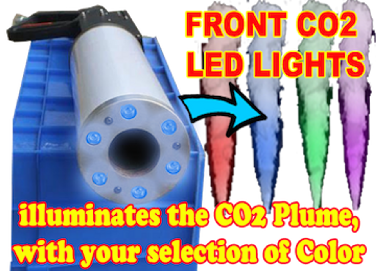 LED-CO2-Cryo-Cannon-2.0  -