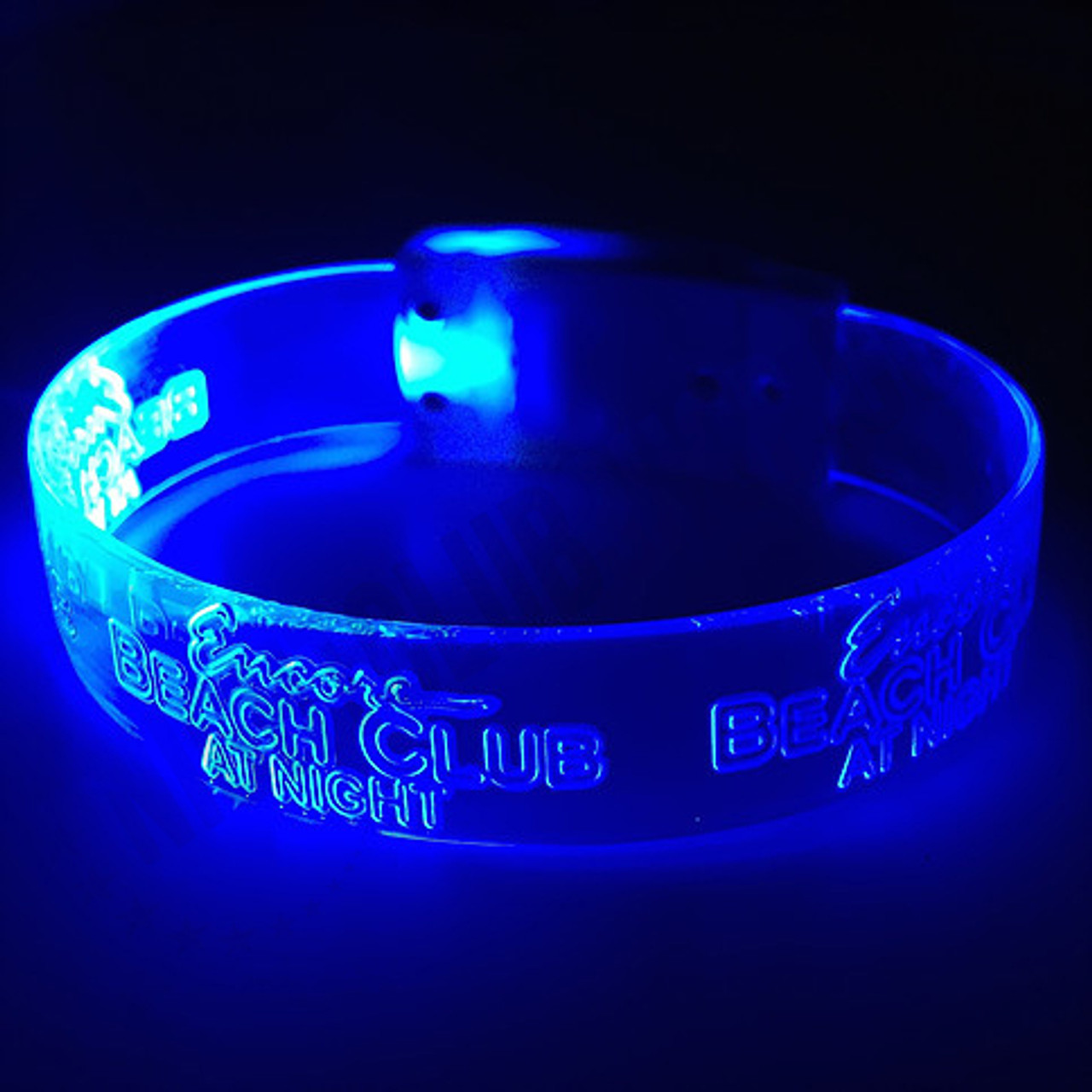 LED, wristband, wholesale, pricing, bulk, LED Bands, Band, personalized, custom, brandingLED, bride, groom, Light up, Light, Iluminated, Glow, Wristband, wrist Band, Bracelet, Band, Personalized, Custom, LED Wristband