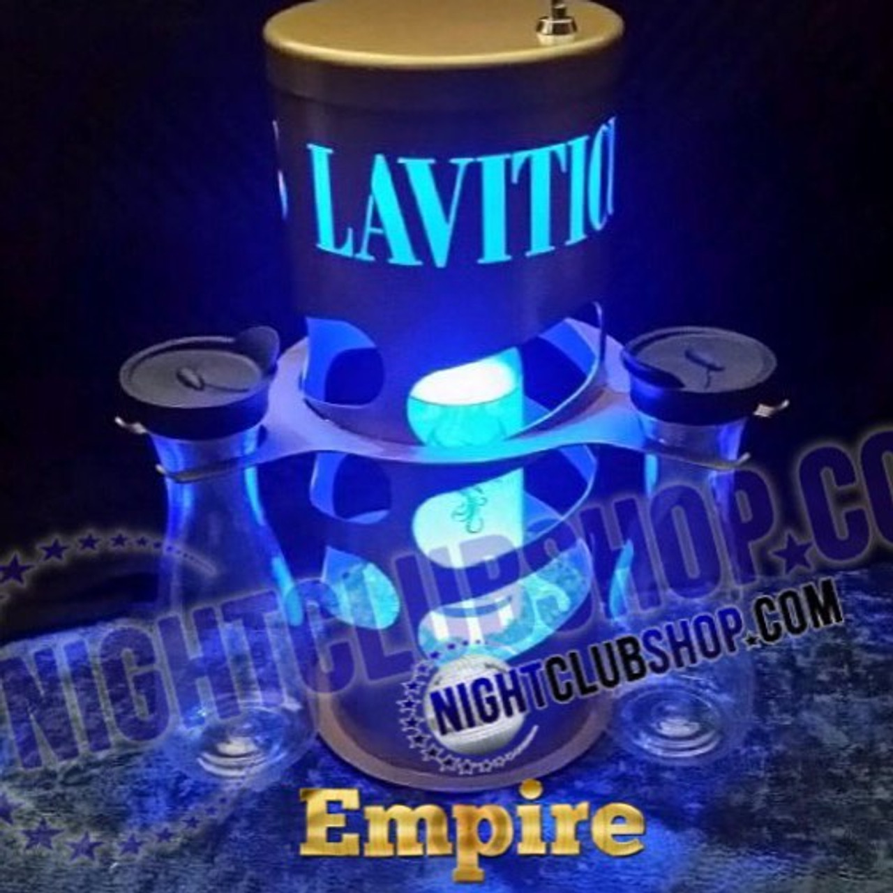 Virginia, washington, North carolina, Law, bottle secure, champagne, Lounge,Bar,VIP, caddie,Tray, Bottle, Liquor, Lock, cage, serving, Nightclub, Bottle Lock, Bottle cage