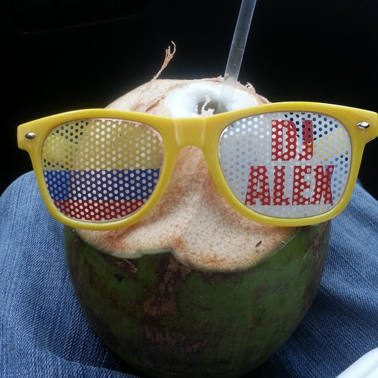 Custom, Printed, Party, promo,  Sunglasses, wedding, glasses