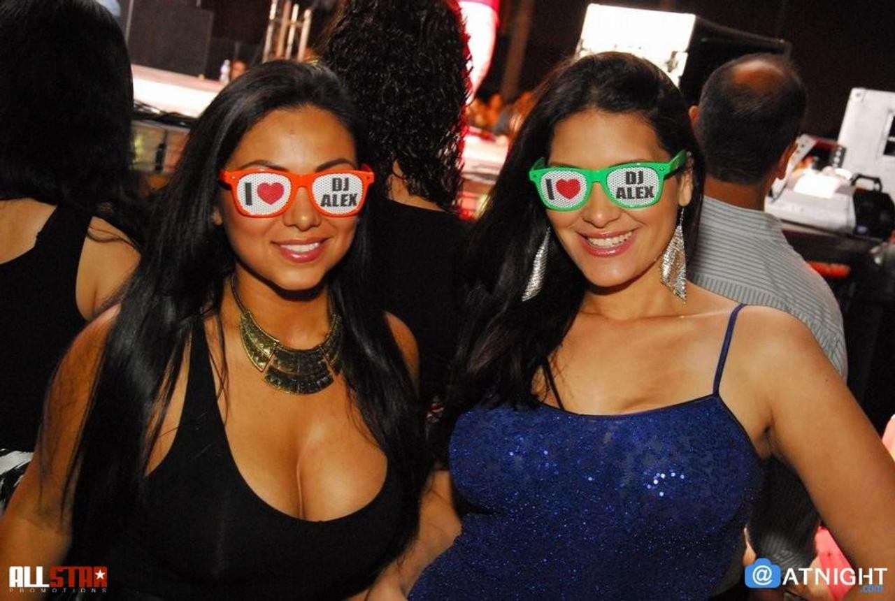 DJ_Alex_custom_Merch_sunglasses