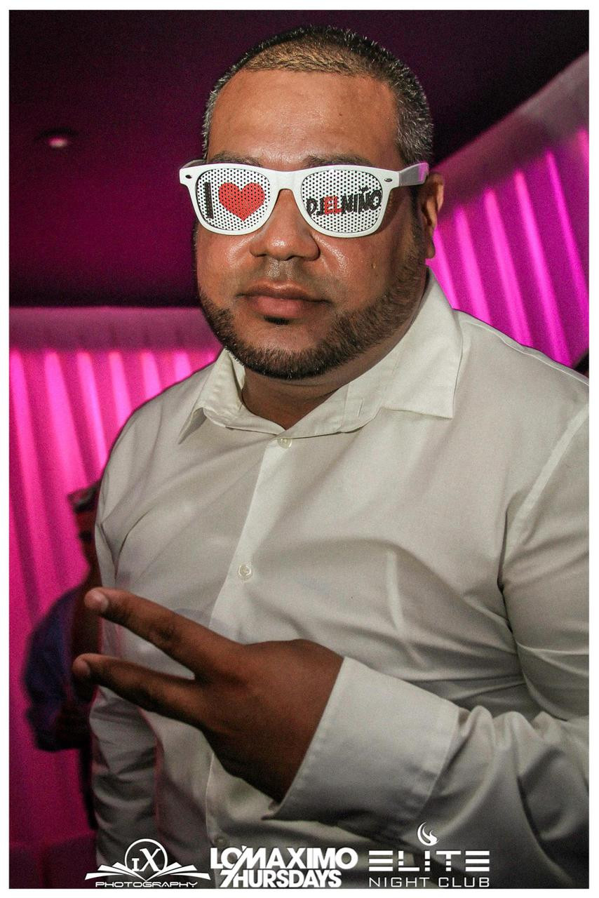 Custom_Print_I_Heart_Logo_Text_Billboard_DJ_Merch_sunglasses_Shades_lenses_Promo