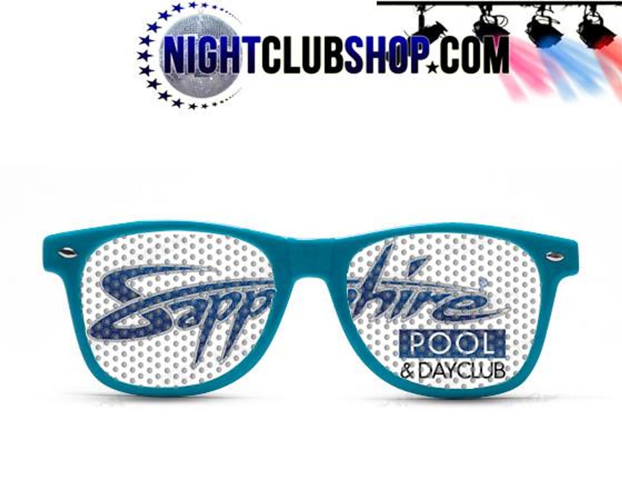 Custom_Print_I_Heart_Logo_Text_Billboard_DJ_Merch_sunglasses_Shades_lenses_Promotional