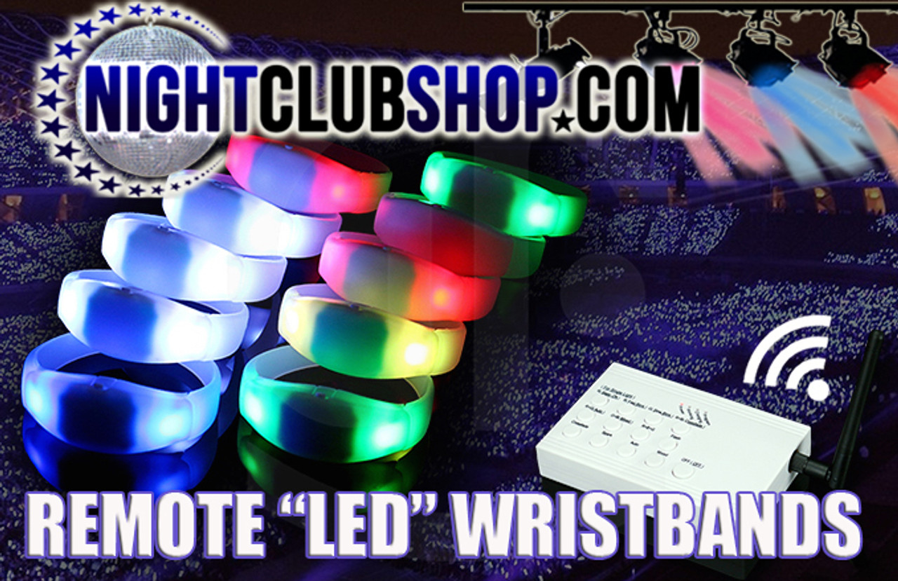 RF, Radio,Frequency, Remote, Control, Base,Unit, Controller, RF, RFID, RF LED wristband, RF LED Foam Stick, Rf LED Glorifier, RF LED BeachBall, Control Remoto