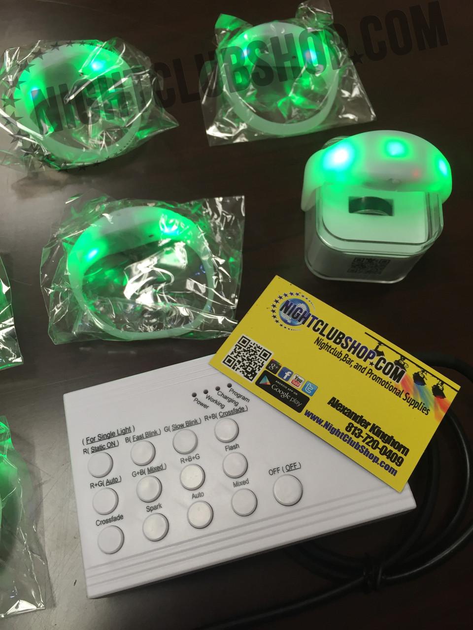 RF, Radio,Frequency, Remote, Control, Base,Unit, Controller, RF, RFID, RF LED wristband, RF LED Foam Stick, Rf LED Glorifier, RF LED BeachBall, Control Remoto