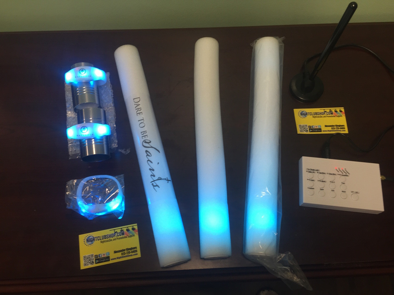 Remote, Control, Base,Unit, Controller, RF, RFID, RF LED wristband, RF LED Foam Stick, Rf LED Glorifier, RF LED BeachBall