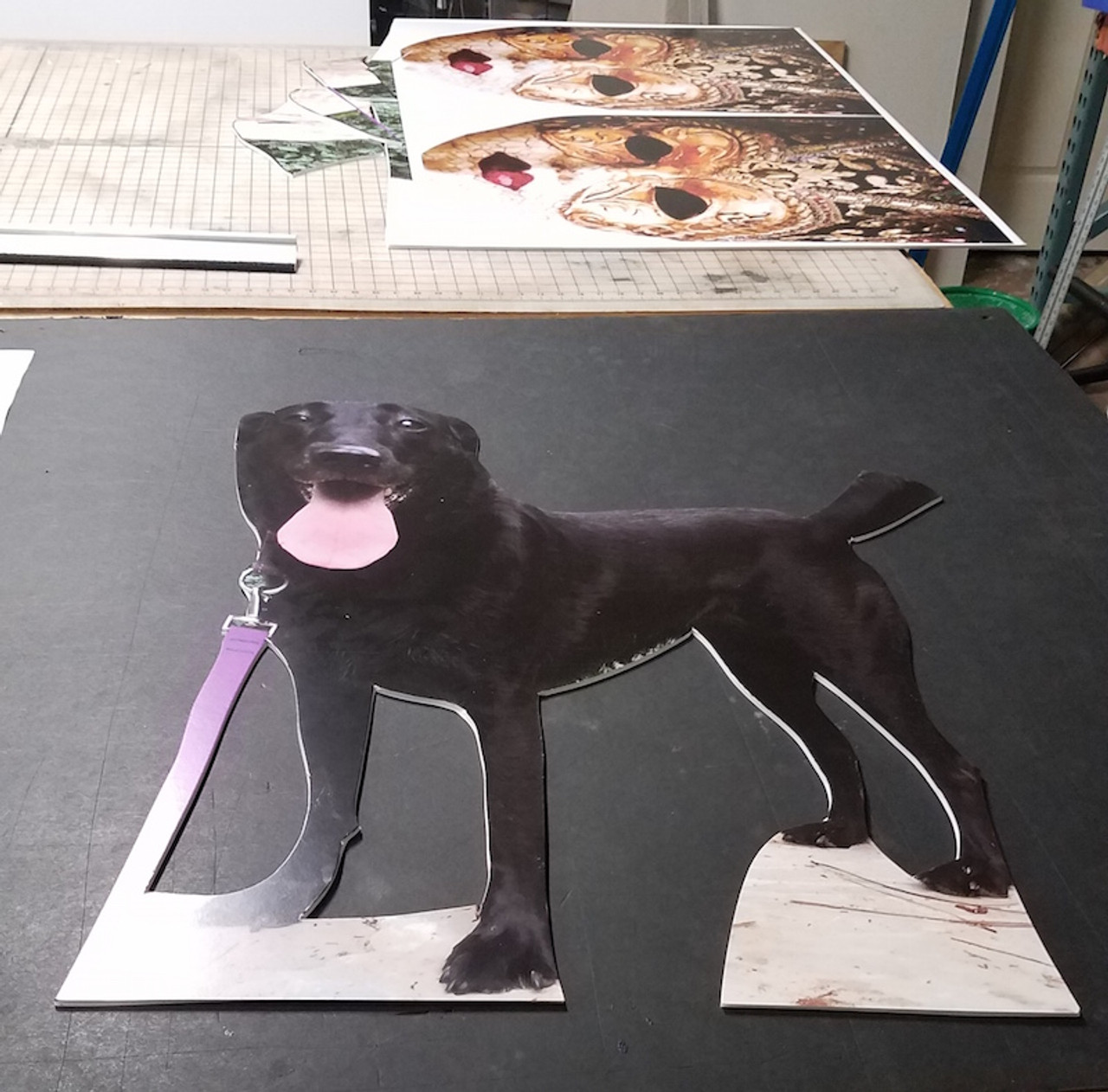 Big,Head,Face,Print,Cut,LIFE-SIZE, PHOTO, CUT,OUT,MOUNTED, POSTERS, FOAM, CORE, BOARD, PRINTING ,MOUNTED, PRINTED ,CUT OUT,FoamCore,Nightclub,Party,VIP