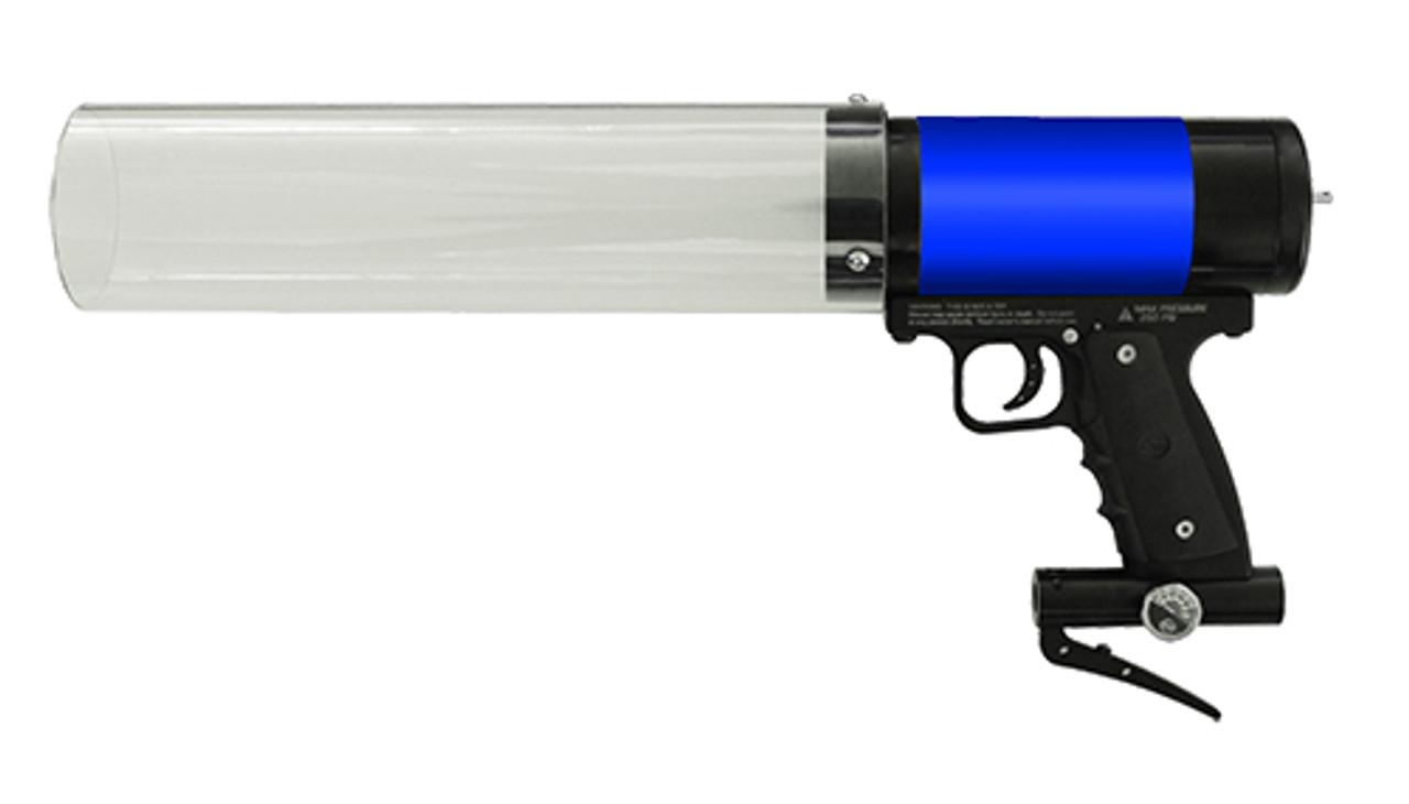 micro-mini-tshirt-launcher-gun-cannon-promo-shooter-co2-party-club-nightclub-supplies-shop-blue