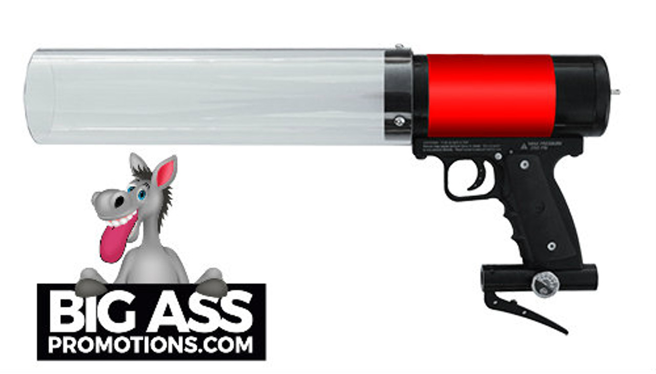micro-mini-tshirt-launcher-gun-cannon-promo-shooter-co2-party-club-nightclub-supplies-shop-red