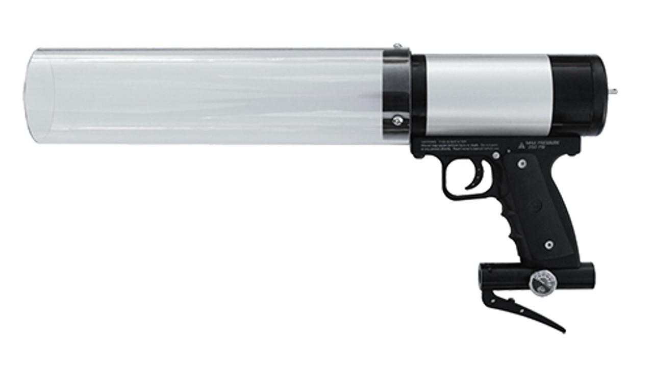 micro-mini-tshirt-launcher-gun-cannon-promo-shooter-co2-party-club-nightclub-supplies-shop-silver