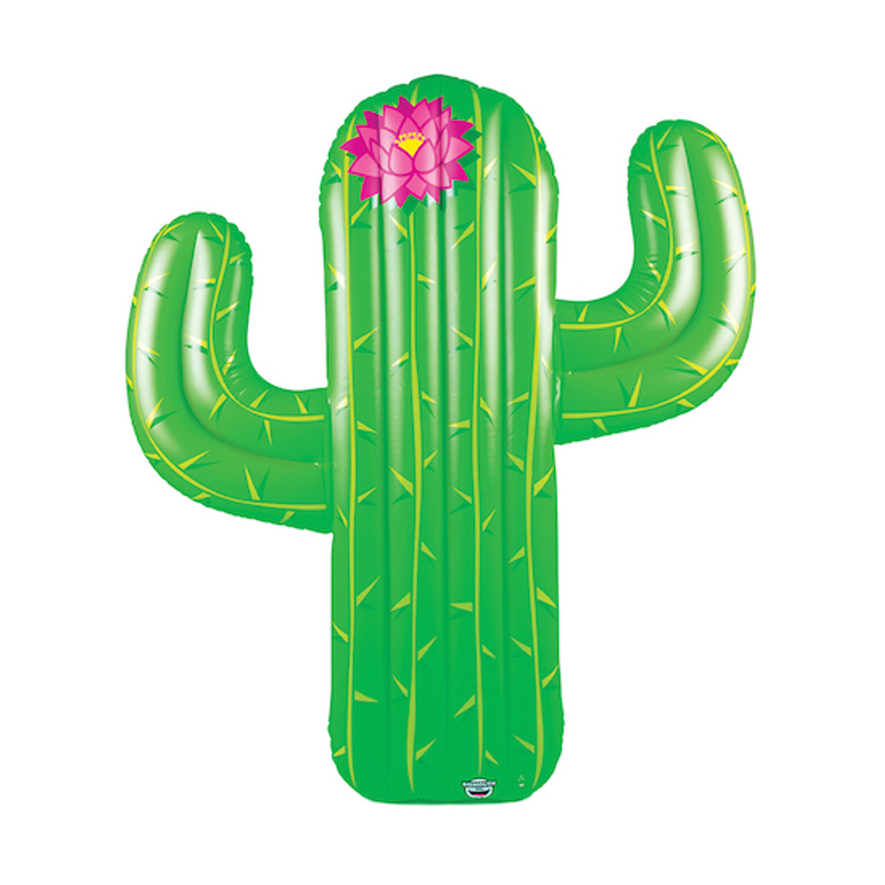 giant-gigantic-cactus-pool-party-inflatable-supplies-nightclub-shop-float-outdoors-2