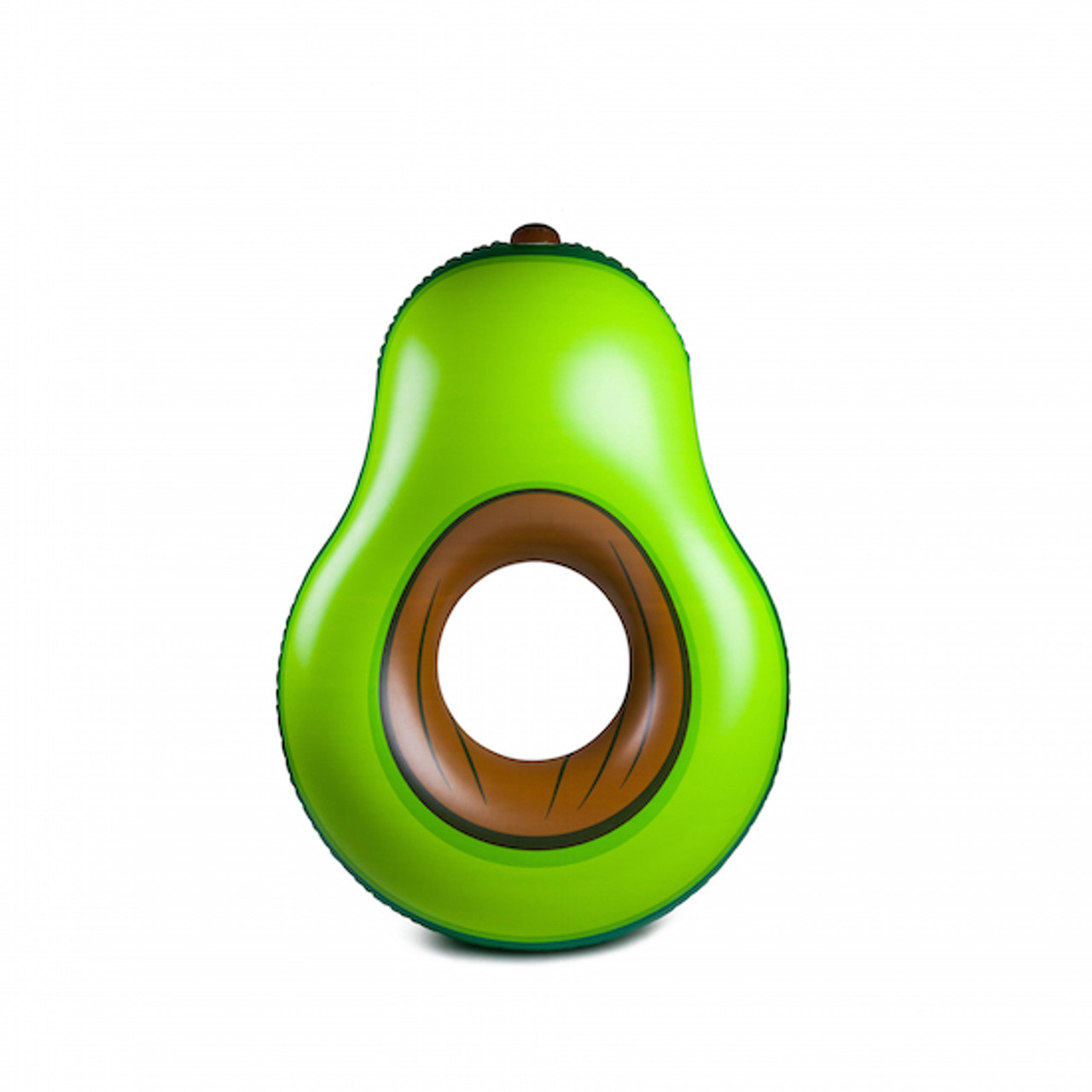 giant-gigantic-avocado-pool-party-inflatable-float-supplies-nightclub-shop-outdoors-2