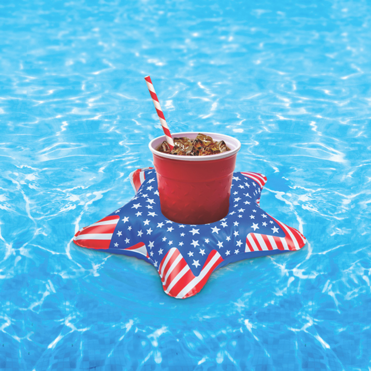 patriotic-stars-beverage-boat-cup-holder-pool-party-supplies-nightclub-shop-outdoors-2