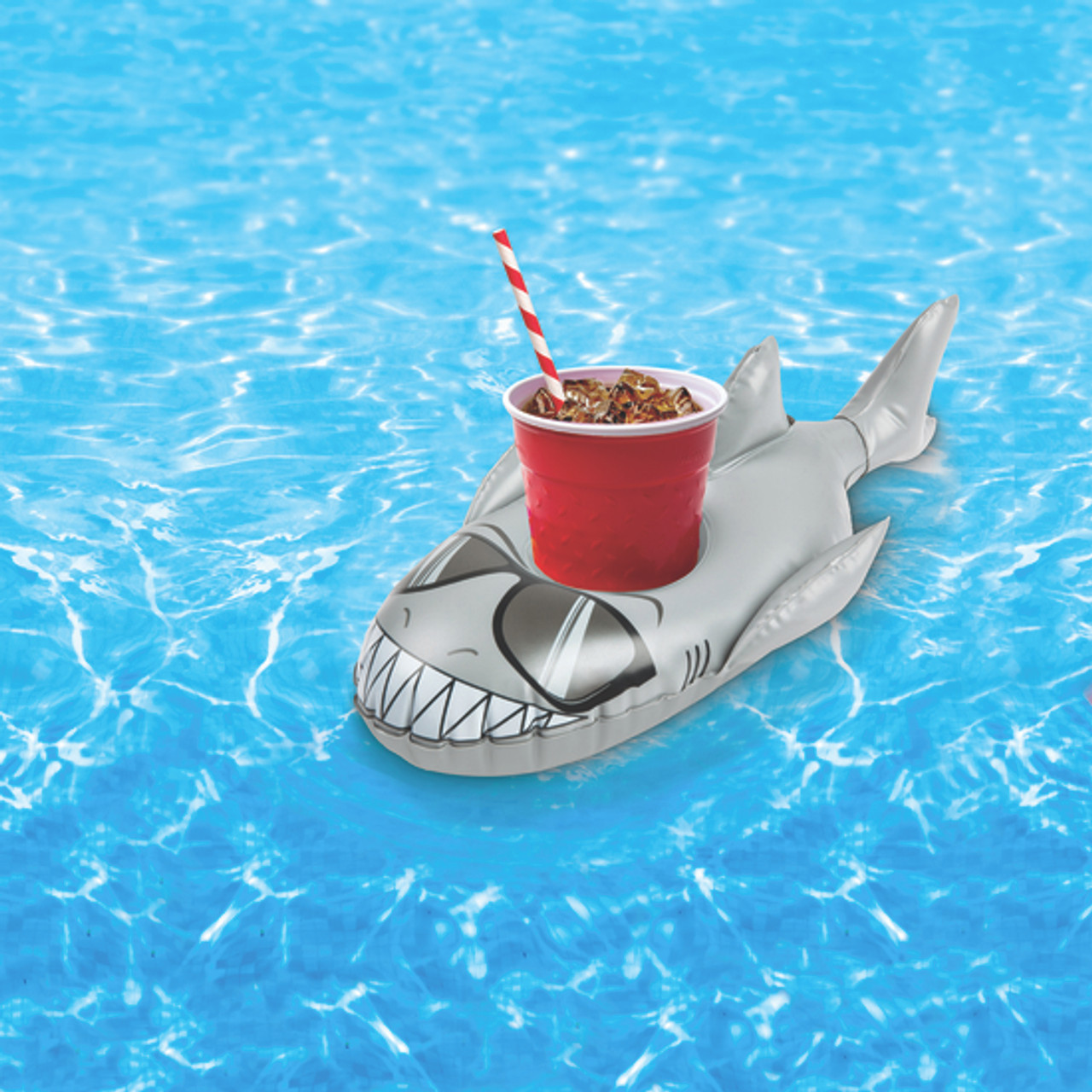 shark-beverage-boat-pool-party-supplies-nightclub-shop-outdoors-2