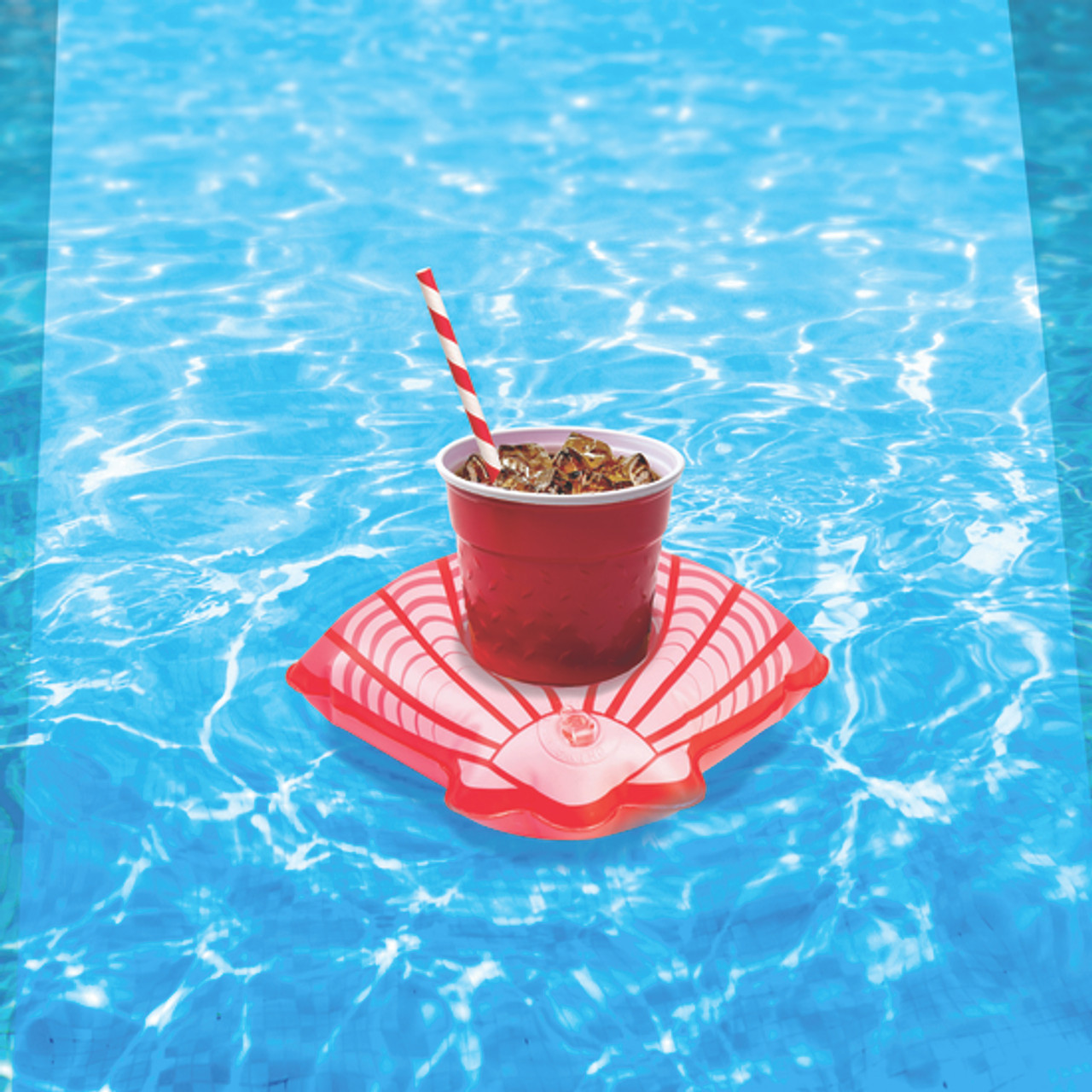 seashell-beverage-boats-cup-holder-pool-party-supplies-nightclub-shop-outdoors-2