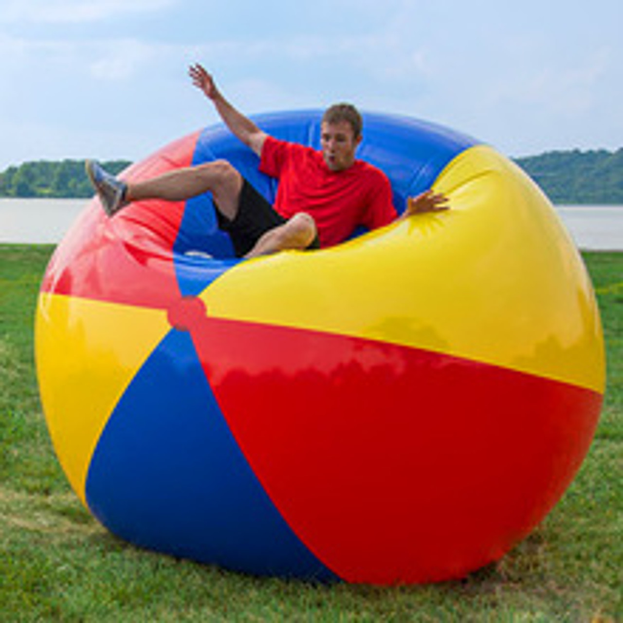 10-foot-giant-jumbo-big-ass-beach-ball-promotions-beach-party-summer-pool-inflatable-float-nightclubshop-supplies-xxl-6