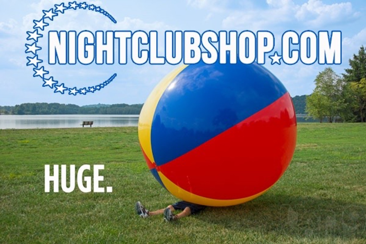 10-foot-giant-jumbo-big-ass-beach-ball-promotions-beach-party-summer-pool-inflatable-float-nightclubshop-supplies-xxl-4