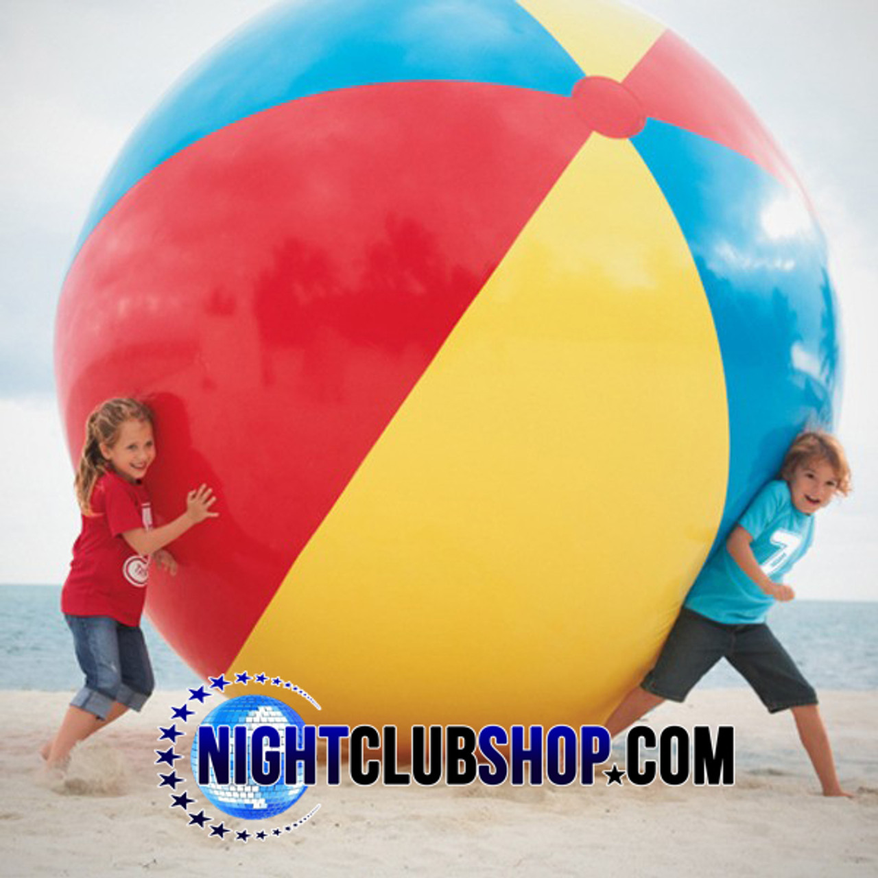 10-foot-giant-jumbo-big-ass-beach-ball-promotions-beach-party-summer-pool-inflatable-float-nightclubshop-supplies-xxl-5