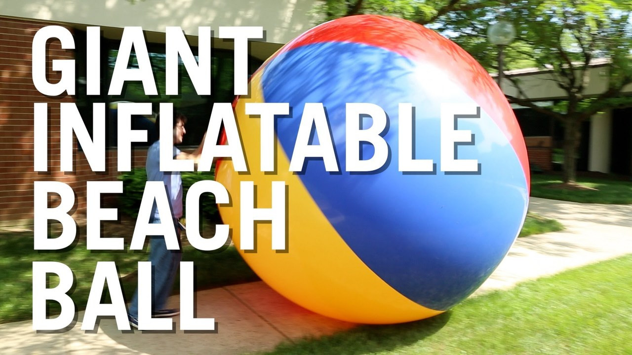 10-foot-giant-jumbo-big-ass-beach-ball-promotions-beach-party-summer-pool-inflatable-float-nightclubshop-supplies-xxl-3