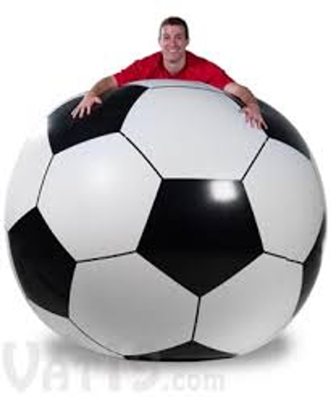 giant-gigantic-big-ass-6-foot-soccer-ball-pool-party-outdoors-inflatable-float-activity-summer-nightclubshop-supplies-xxl-5