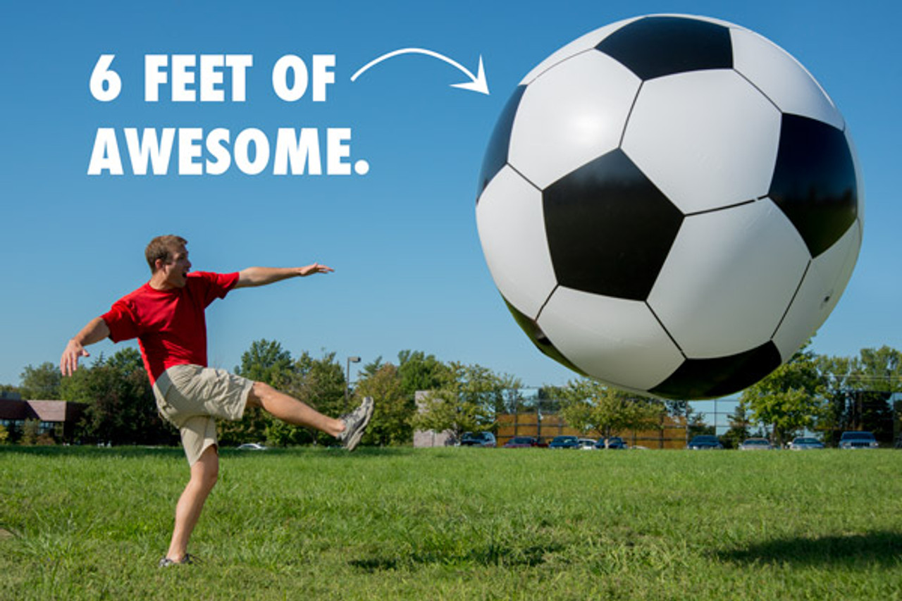 giant-gigantic-big-ass-6-foot-soccer-ball-pool-party-outdoors-inflatable-float-activity-summer-nightclubshop-supplies-xxl-2