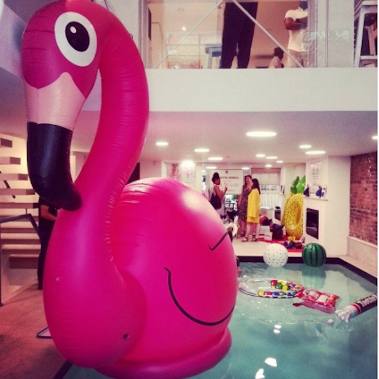 giant-gigantic-big-ass-10-foot-flamingo-inflatable-float-pool-party-summer-outdoors-nightclubshop-decoration-supplies-xxl-6