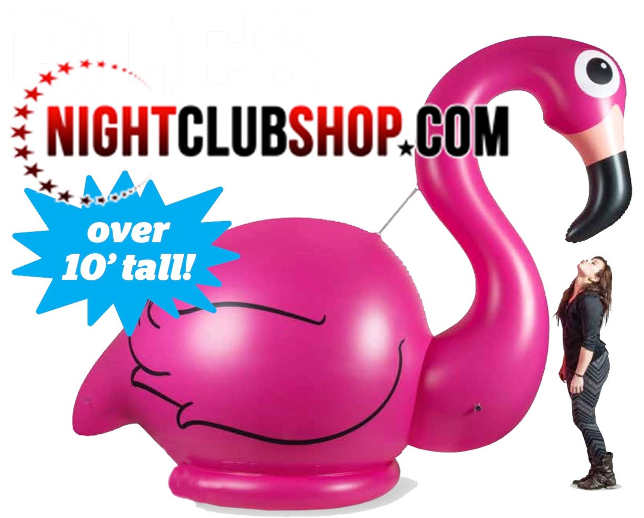 giant-gigantic-big-ass-10-foot-flamingo-inflatable-float-pool-party-summer-outdoors-nightclubshop-decoration-supplies-xxl