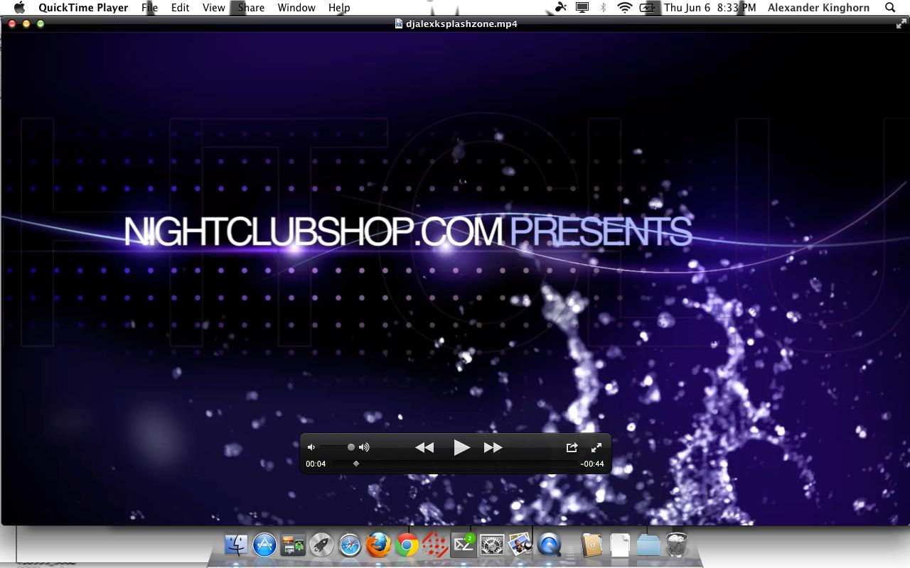 VISUALES, PERSONALIZADOS, disco, discoteca, barra, pub, bar, marca, promoccion, disc jockey, dj, veejay, effectos, video, buy, order, need, make, me, I , use, download, edit, video, clip, logo, art, arte, mi compania, negocio, mercadeo, hecho, bajar, editado, edit, descargar,