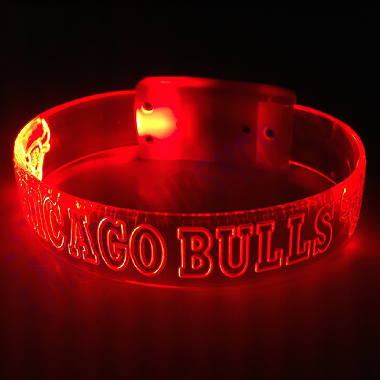 LED, wristband, wholesale, pricing, bulk, LED Bands, Band, personalized, custom, brandingLED, bride, groom, Light up, Light, Iluminated, Glow, Wristband, wrist Band, Bracelet, Band, Personalized, Custom, LED Wristband, VIP