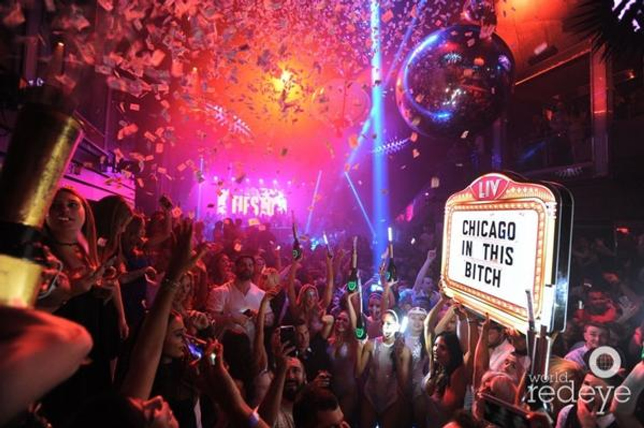 Monthly_Service_Plan_Program_Nightclubshop_Bond_Marquee_Interchangeable_VIP_Letter_Box_sign_Lihtbox_Bottle_service_tray_presenter_caddie