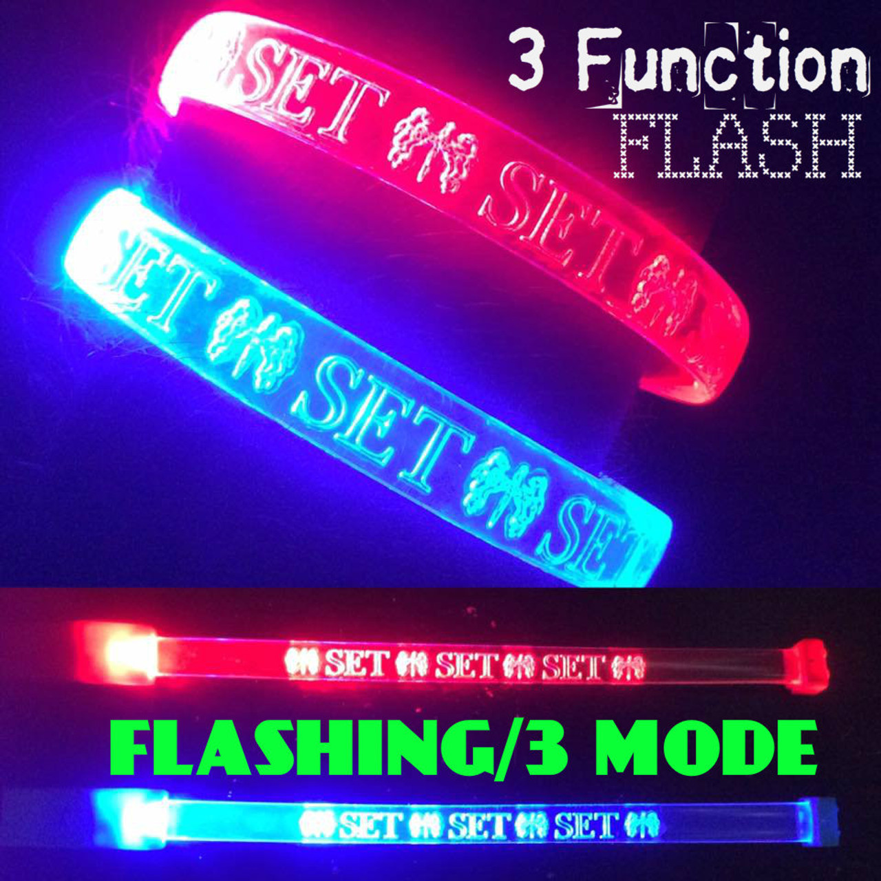 Personalized, Wedding, Bride, Groom, wedding, favor, Party Favor, LED, Wristband, bracelet, Band