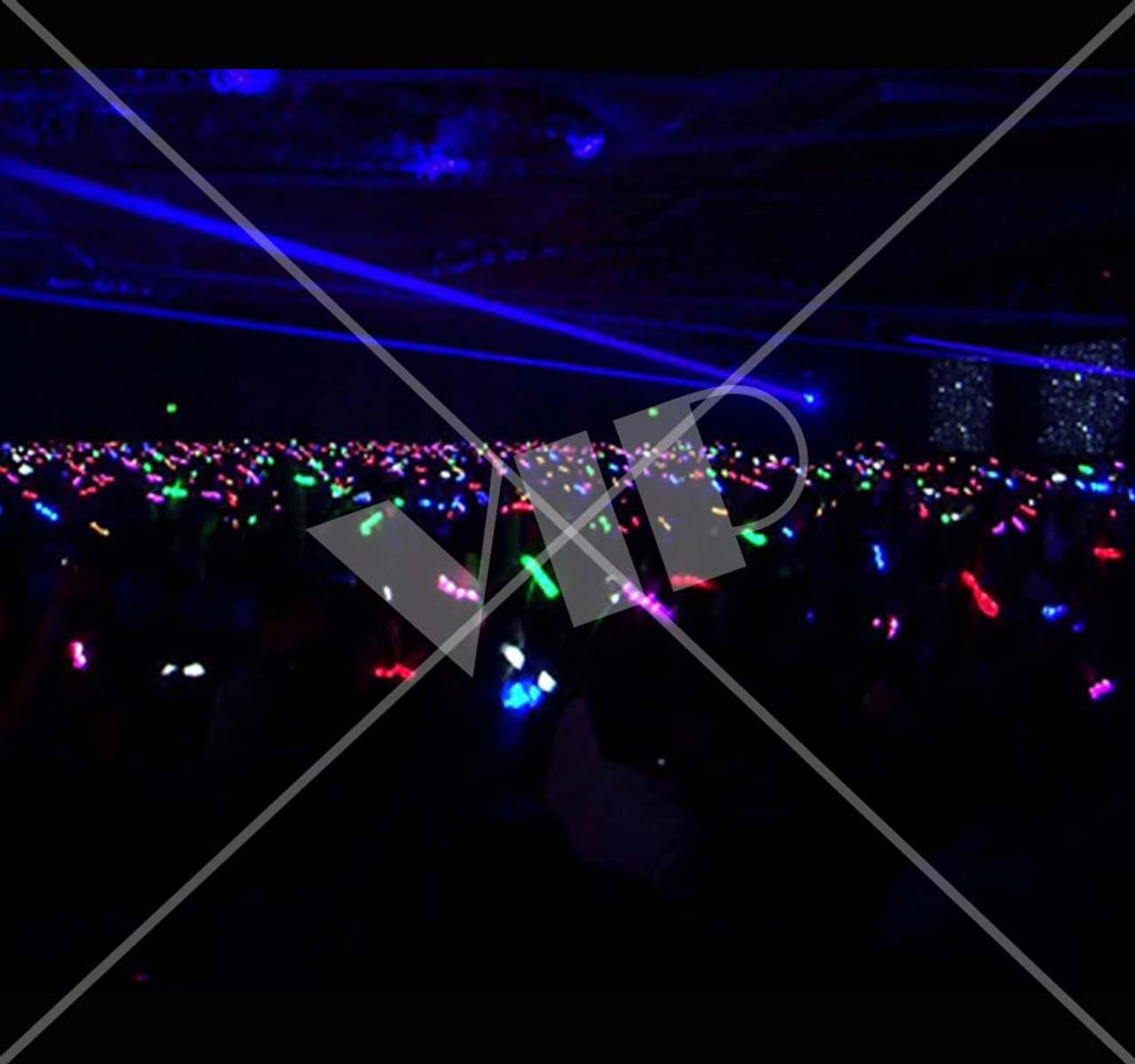 Sound,reactive,activated, custom, LED, Wristband,bracelet, sports,charity,school, nightclub, VIP, fundraiser, sound activated, music,flashing,LED wristband