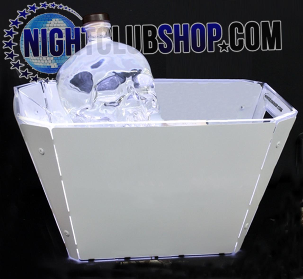 LED_ICE_BUCKET_Large