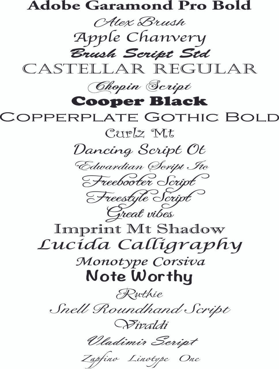 Wedding, high, quality, Font, letters,lettering, custom, marriage, bride, groom, boda, wed, text, list, popular, led, foam Stick,