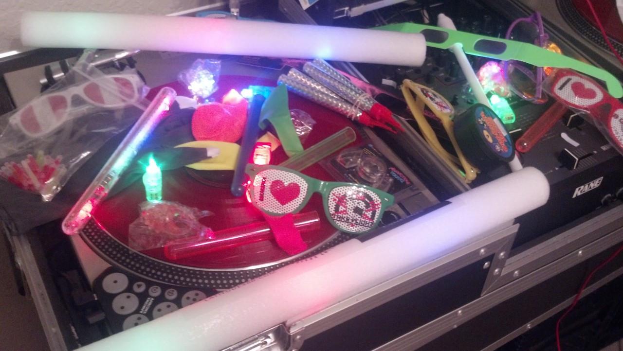 LED , LED BATON, Custom LED Foam Stick, Customized, Personalized, EDM, Electro, House, Promo, Nightclub, Baton, Wand, Stix, Glow, Light up, Lit up, Electronic, Coachella, Grand Central, Foam Sticks, Foam Stix, Glow Sticks,  Export,  ship ,WORLD WIDE, MIAMI, CHICAGO,  ATLANTA,  DALLAS, LOS ANGELES, NYC, WASHINGTON DC , SEATTLE,  CANADA,  MEXICO, CARRIBEAN,  PUERTO RICO,  HONG KONG, COLOMBIA,  SINGAPORE