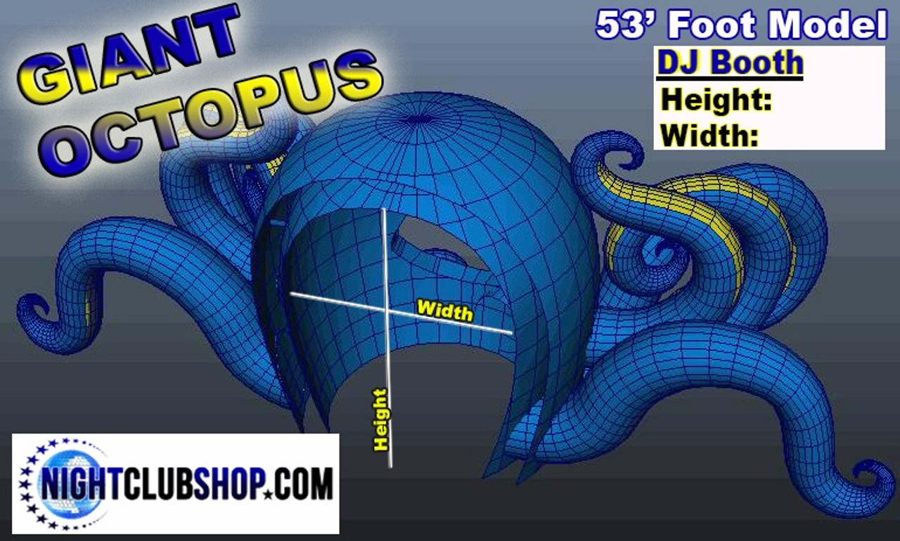 Octopus_DJ_Booth_LED_inflatable_Special_events_Beach_Pool_Party_parties_mobile Dj_Cabin_DJBooth53Foot.jpeg