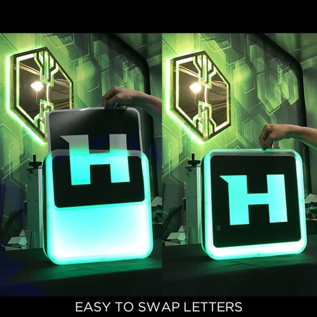 vip-nightclubshop-name-lettersshield-birthday-vip-name-changer-interchangeable-letter-box-shield-presenter-cake-promo-nightclub.JPGdisplay-500x500